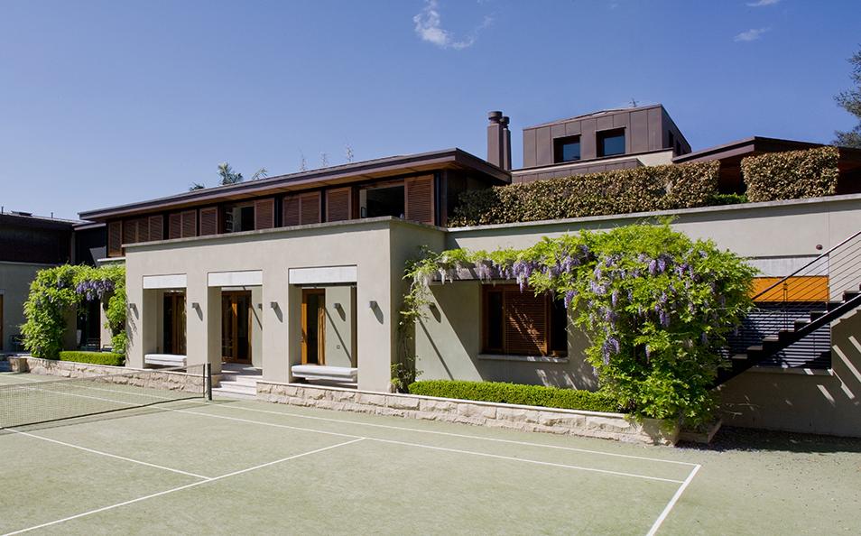 1_Vaucluse_House