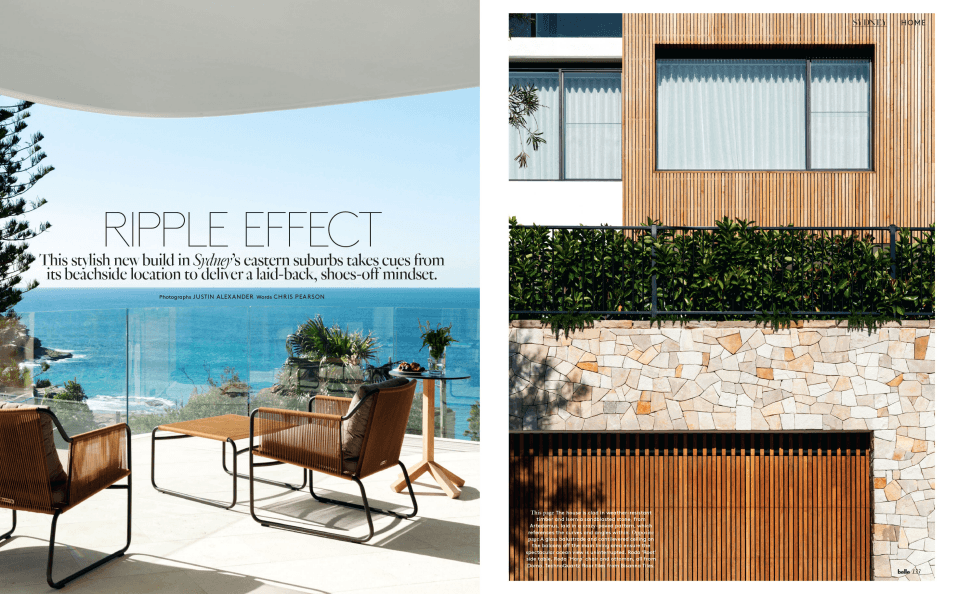 Belle Dec_Jan 2016 Homes Porebski Architects Sydney_Page_1
