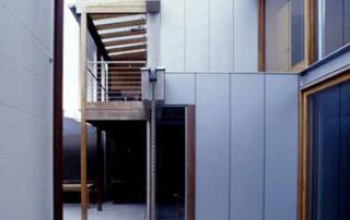 Woolahra House photo 1