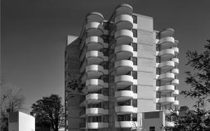 Apartments Bondi Junction