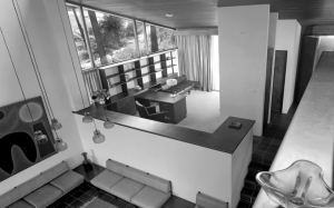 Kurraba Point House study