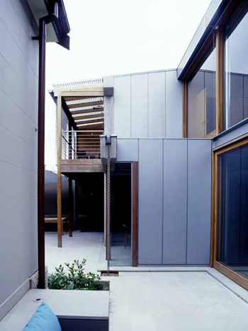 Woolahra House photo 1